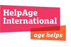 Helping older people live full and secure lives | Age helps