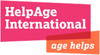 HelpAge International logo