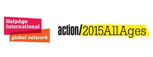 Action/2015 campaign