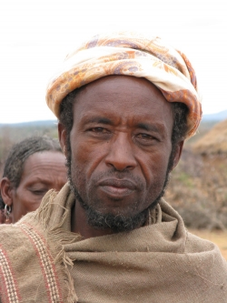 Pastoralists are losing their livestock and their whole way of life
