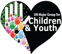 UN group for Children & Youth