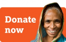 Click here to donate to Pakistan floods