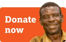 Donate to HelpAge now!
