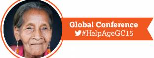 HelpAge Global Conference