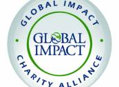 Global Impact certified