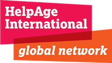 HelpAge International - Global Network
