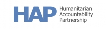 Humanitarian Accountability Partnership