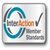 Interaction Member Seal