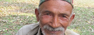 Link to Pensioners` stories